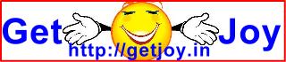 Get Joy at http://getjoy.in