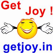 Get Joy