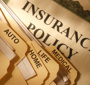 """ Imposed Excess"" in your insurance policy – check and protest !"