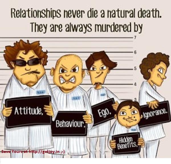 relationship murderers